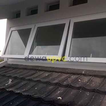 Atap adalah bagian terpenting rumah sebagai pembatas antara ruangan dengan bagian atas yang terpapar cahaya matahari. Oleh sebab itu, untuk melindungi penghuni rumah, pilihlah atap yang tahan lama seperti UPVC. Terlebih harga atap UPVC per meter 2020 sangat terjangkau dibandingkan jenis atap lain sekelasnya. Jika anda ingin membangun rumah yang memiliki suhu stabil walaupun musim panas, maka atap jenis UPVC bisa menjadi pilihan yang tepat. Namun, anda harus mengetahui harga pasarannya, sebagai bahan perbandingan.