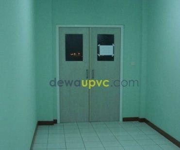 Bengkel pembuatan kusen UPVC - smcc (10)