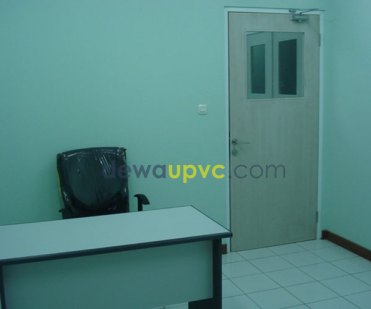Bengkel pembuatan kusen UPVC - smcc (11)