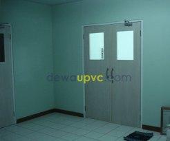 Bengkel pembuatan kusen UPVC - smcc (4)