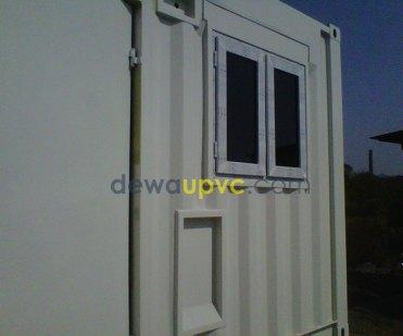 Pusat Penjualan kusen UPVC - rakonindo (5)