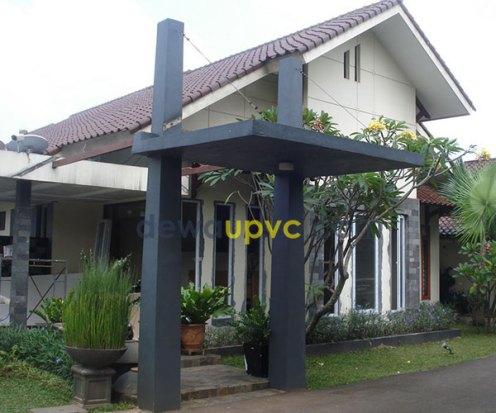 Tempat pembuatan kusen UPVC - Kebagusan2 (1)