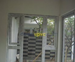 Tempat pembuatan kusen UPVC - Kebagusan2 (2)