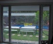 Tempat pembuatan kusen UPVC - Kebagusan2 (8)