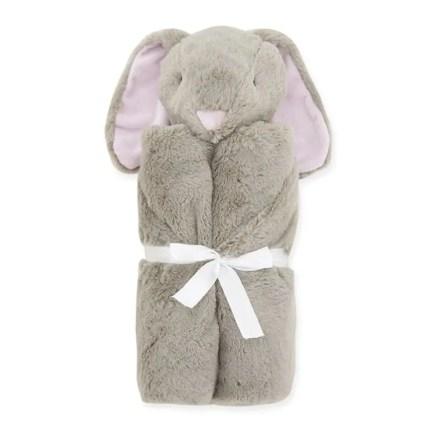 Bunny Animal Blanket