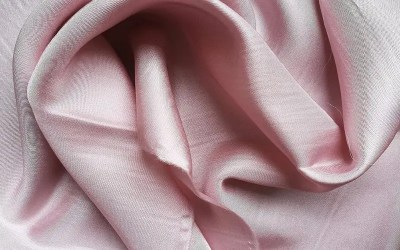 What is Silk Twill for Scarves?: Know Your Scarves Series