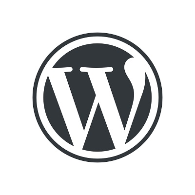 Logo-WordPress-400x400