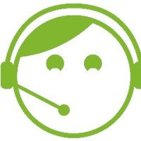 Support voor webwinkel website SEO