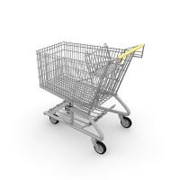 Verlaten winkelwagen herstel module