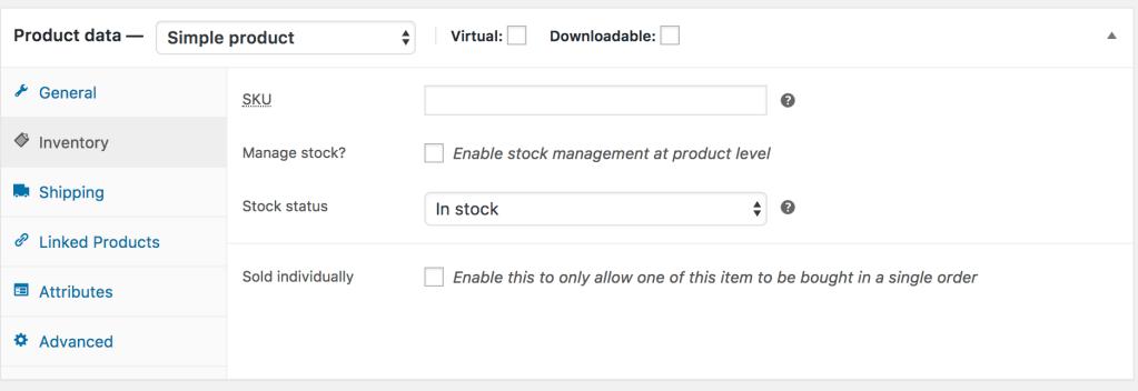 WooCommerce-Product-toevoegen-voorraad-mgmt
