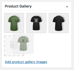 Woocommerce-product-productimages-6