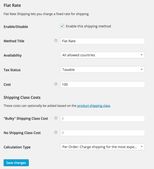 WooCommerce-vaste-verzendkosten-Flat-rate-shipping-settings-shipping-classes-503x550