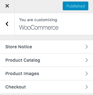 woocommerce-customizer-cust1