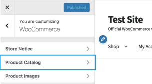 woocommerce-customizer-customizer-productcatalog
