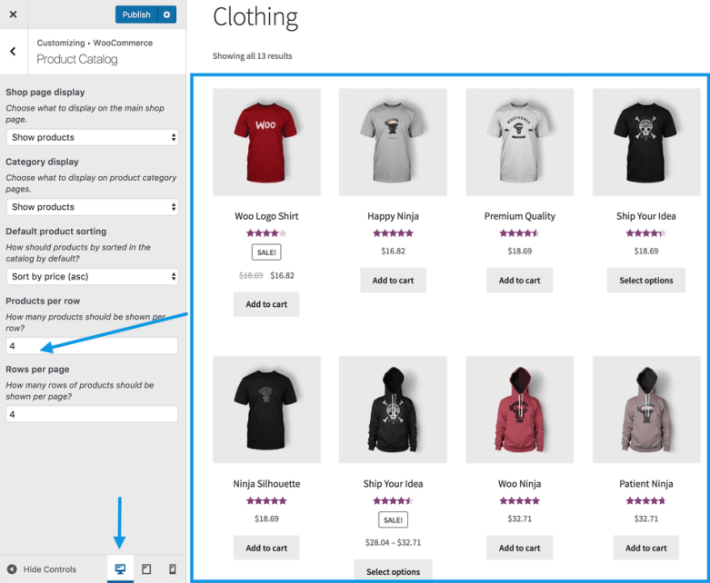 woocommerce-customizer-products-row-screen