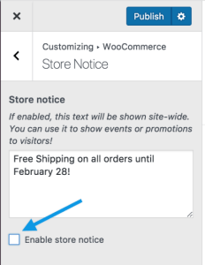 woocommerce-customizer-storenotice-promotion-disable