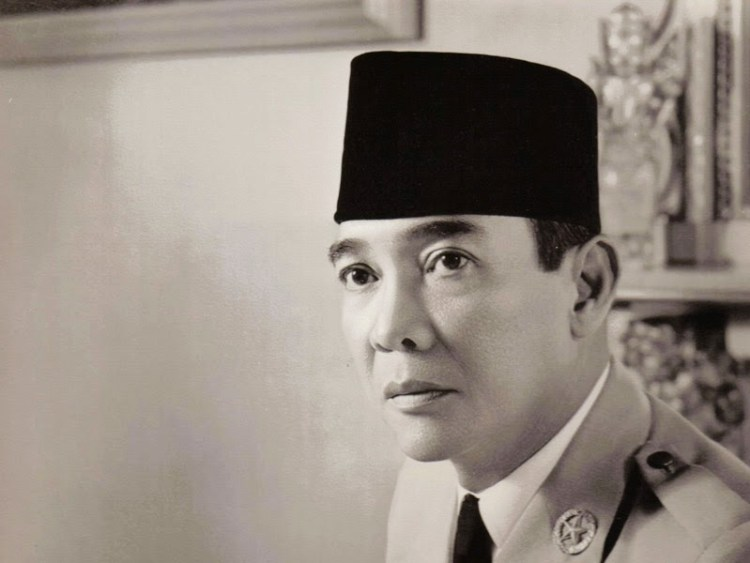 10 Fakta Hari Kemerdekaan Indonesia Yang Tidak Diajarkan Di Sekolah