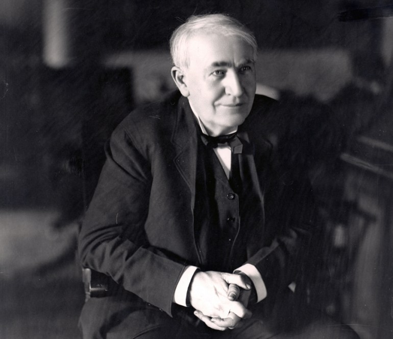 Edison-Sitting.jpg