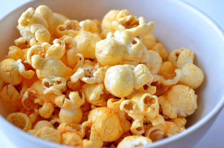 Popcorn-Asin-Pixabay.jpg