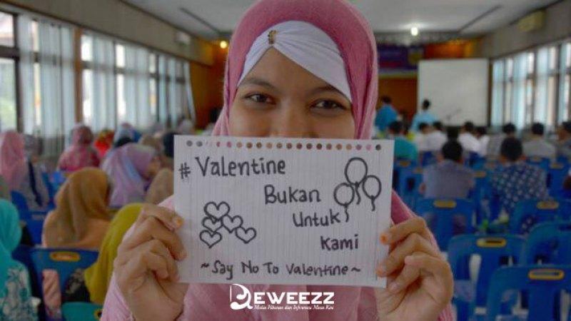 sejarah hari valentine