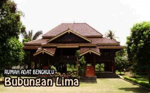 gambar rumah adat tradisional indonesia