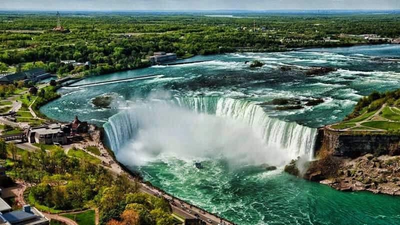 87 Gambar Pemandangan Terbagus Di Dunia Paling Bagus