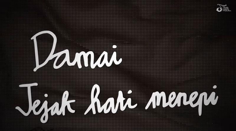 Lagu Ramadhan Ungu