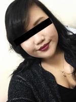 mustika pembangkit birahi istri
