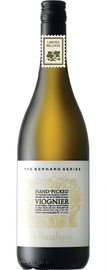 bellingham-wines-the-bernard-series-hand-picked-viognier~19210900