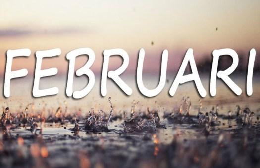 uitgerekend-februari_750xn