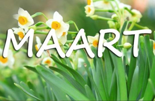 uitgerekend-maart_750xn