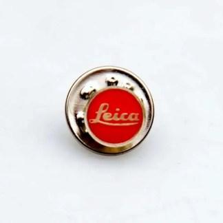 Leica speldje logo klein