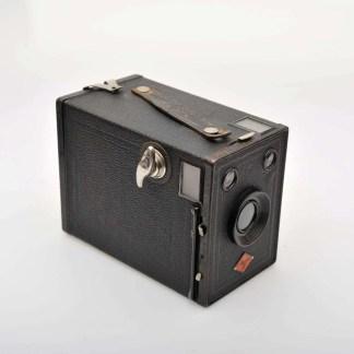 agfa box 1 kopen