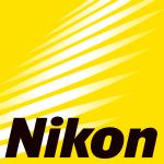 analogue nikon photo equipment for sale