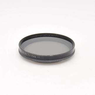 hasselblad/63 2x pola -1 filter kopen