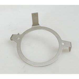 losse onderdelen voor rollei camera reparatie