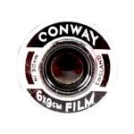 vintage conway camera kopen