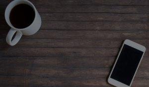 coffeeandphone coffeeandphone