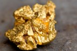 dnews-files-2013-02-gold-nugget-660-jpg
