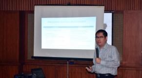 Pengantar oleh dr. Erik Tapan
