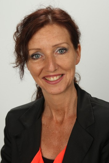 Linda Huisman onderwijsass.