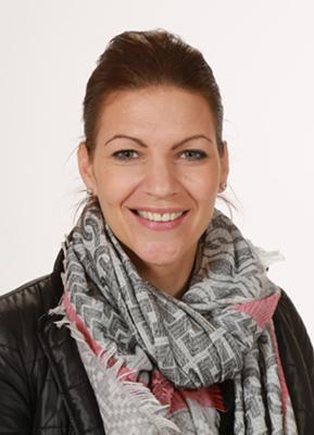 Hilde Spoelstra onderwijsass.