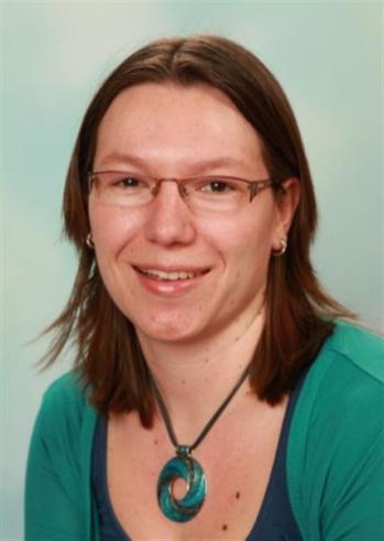 Willemien den A. gr. 4/5 + coördinator meer - en hoogbegaafdheid