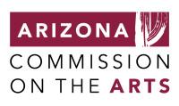 AZ-Comm-Arts Logo