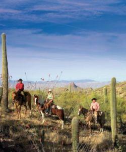 g07-0092-horseback_riding2