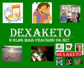Dexaketo 2009