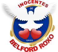 Inocentes do Belford Roxo