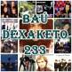 Bau Dexaketo 233