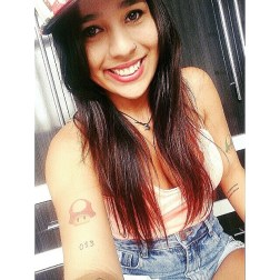 Dayane Araujo (30)