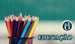 Logo Educação 2015-2016 - Dexaketo